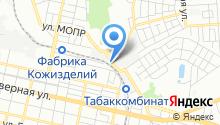 AV-Motors на карте