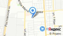 A to b company - услуги для бизнеса на карте