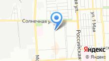 АБСОЛЮТ ломбард на карте