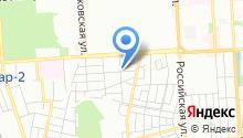 IT-expert на карте