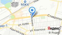 DEZ_LUX26 на карте