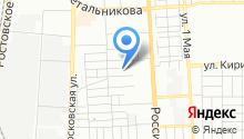 VisitRuno на карте
