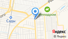 Voltomotors.ru на карте