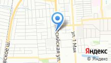 Remont. town на карте