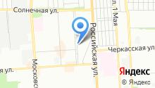 Timeandfoto на карте