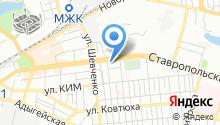 Clinic Mobile на карте