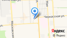 iPhone_remont_krd на карте