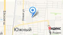Шашлык Club на карте