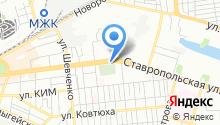 Valtec на карте