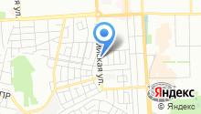 LASTOCHKA-MY.RU на карте