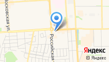 Mobi23 на карте