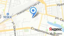 MXcom на карте