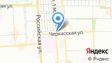 Good на карте