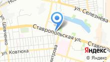 SmarT-rus на карте