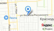 Dr-car.ru на карте