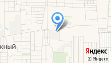 Центр компрессорных технологий на карте