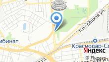 Pak & Company на карте