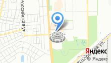 The Greenwich Shop & Pub на карте