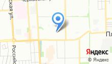 Pudraroom_krd на карте