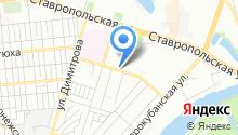 Fashion-qwq.ru на карте