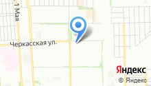 S.K.Shop на карте