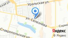 n1.ru на карте