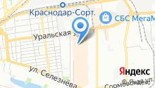 Salko на карте