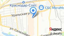 Media Markt на карте