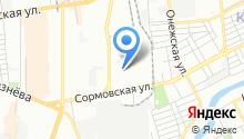 AV-AKS.RU на карте