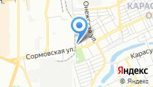 MOVI || МОВИ - ГРУПП на карте