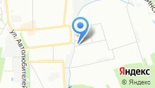 Maximus Laptops на карте