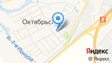 ХОРЕКА-ОПТ на карте