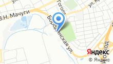 Sportpanda.ru на карте