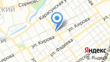 Clinic32 на карте