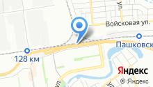 Don-samogon.ru на карте