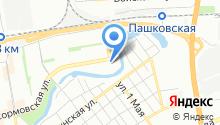 Sport-phoenix.ru на карте