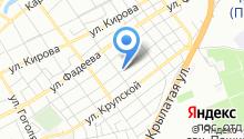 *fast*service*mobile* на карте