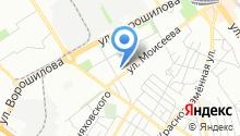 Expert shop на карте