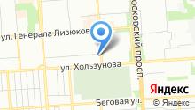 Family-gadgets.ru на карте