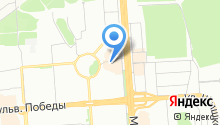 Cardzavod-VRN на карте