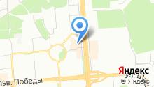 Cool store на карте