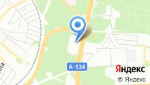 1 помощь на карте
