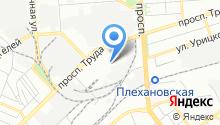Com36.ru на карте