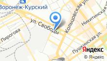 """Йес Ремонт"" на карте"