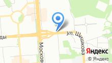 Foto Kot на карте
