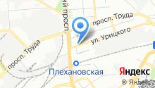 999999999.ru на карте