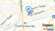 Igor Dorokhov на карте