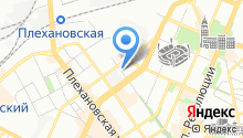 CLUBTURBO на карте