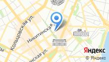 Bon ap art на карте