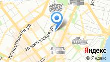 BRANLY SHOP на карте